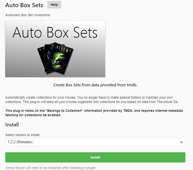 AutoBoxSets2.png