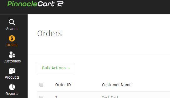 orders1.jpg