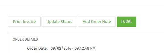 orders2.jpg