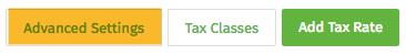 Taxes8