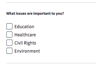 SurveyQuestions4.png