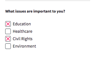 SurveyQuestions5.png