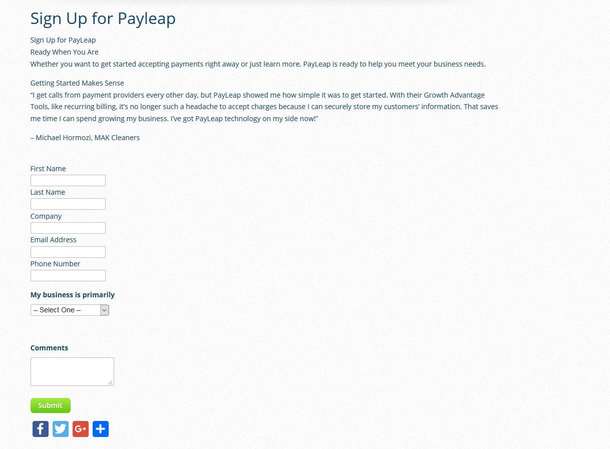 payleap.JPG