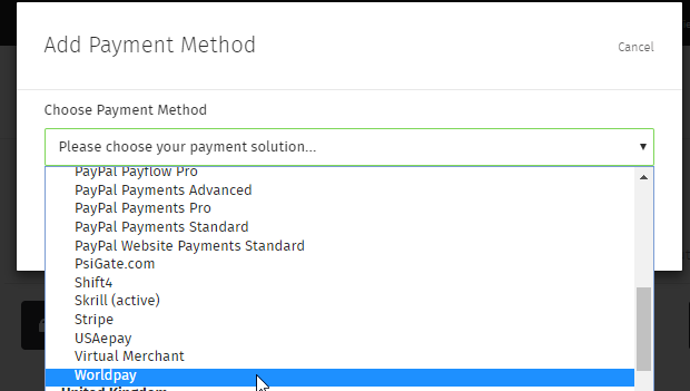 Payment_Methods_-_Add_Payment_Method_US_dropdown.png