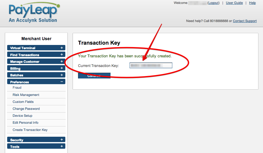 PayLeap_Transaction_Key__2_.jpg