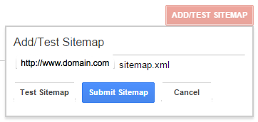 googlesitemap1.png
