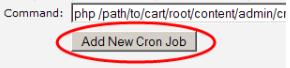 cronjob4.png