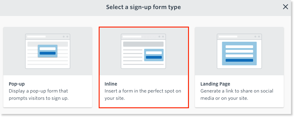 new_sign_up_inline_form.png