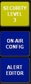 image of ON-Air Config button