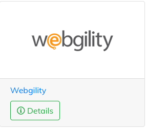 webgility1new.png