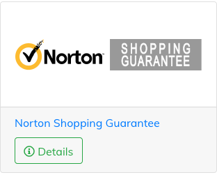 norton1new.png