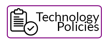 Technology Policies