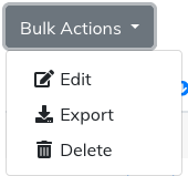 bulkexportproducts1new.png