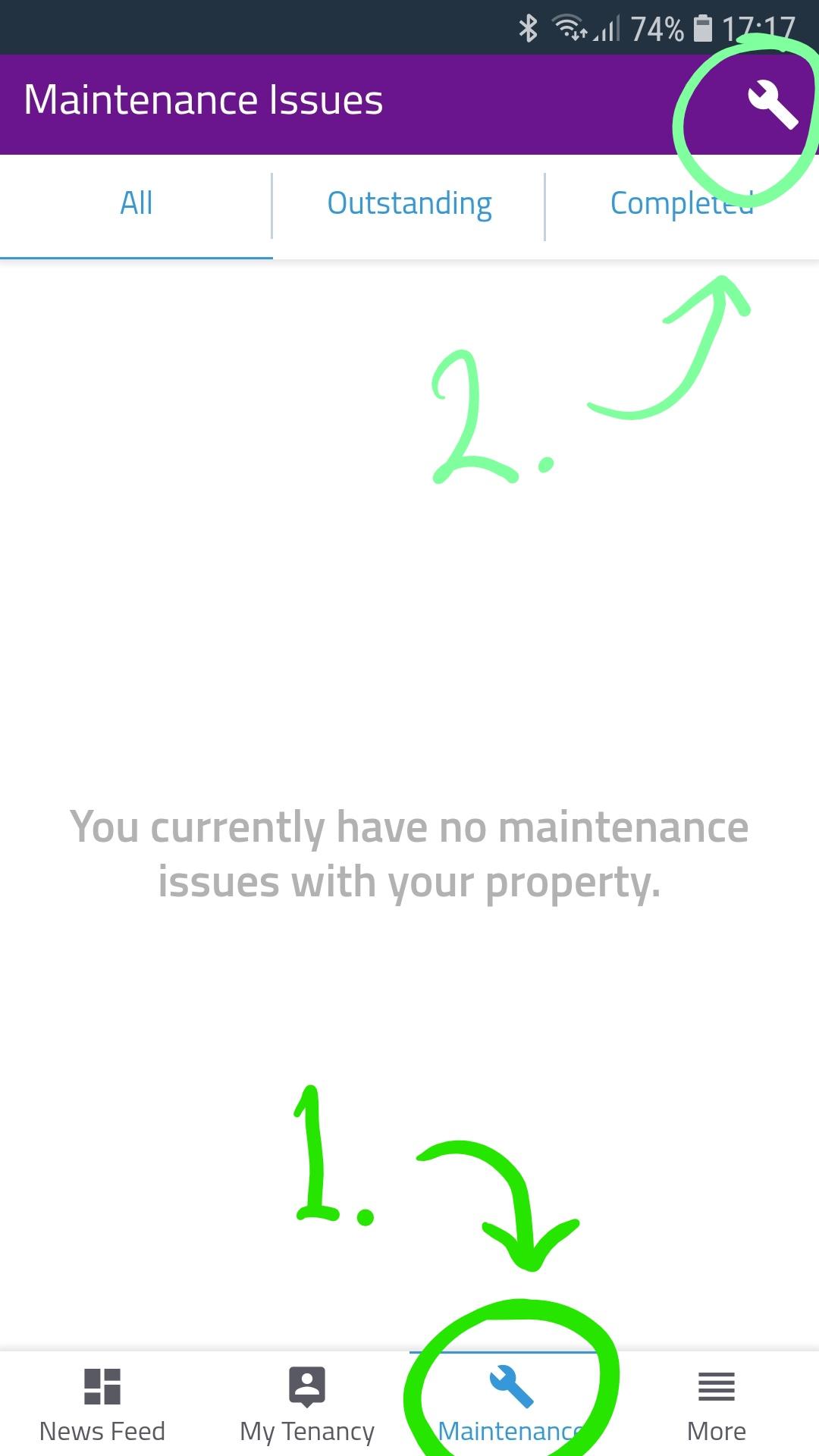 InkedScreenshot_20180711-171800_PropertyFile_LI.jpg