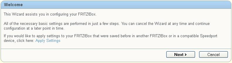 Fritzbox 7360 ADSL BE-EN 06.PNG