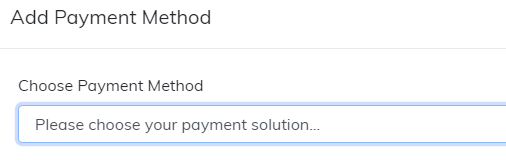 payment_method_2.PNG