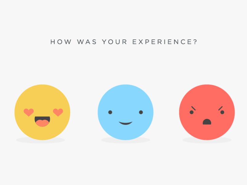 pyxl_blog_creating_customer_experience_2.gif