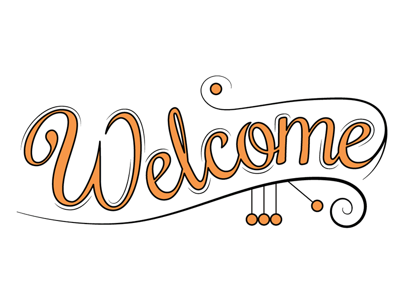 welcome.gif