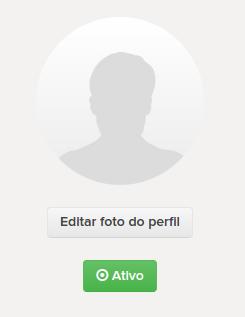 aluno_ativo.png