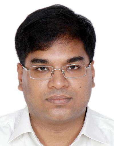 Advocate - Supreme Court of India and High Court of Karnataka