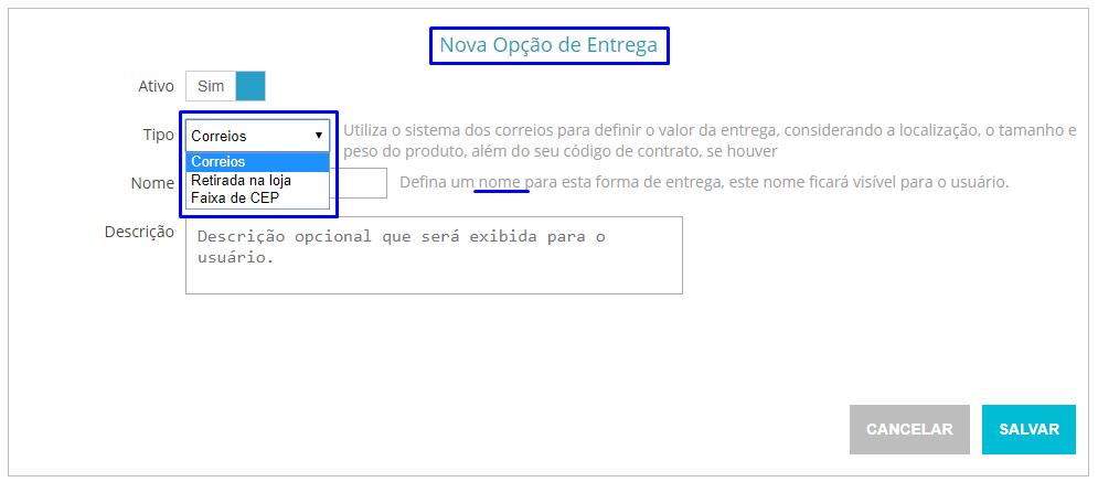 nova_op__o_de_entrega.png