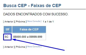 busca_cep.png