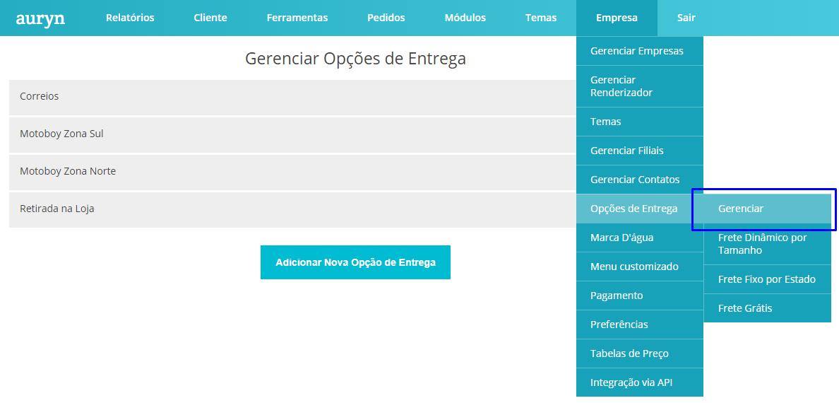 frete_gerenciar.png