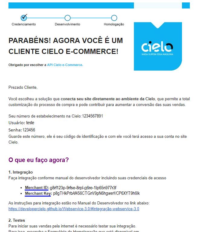 parabens_vc___um_cliente_cielo.png