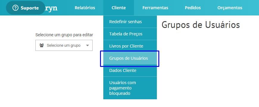 cliente_grupos_de_usuarios.jpg