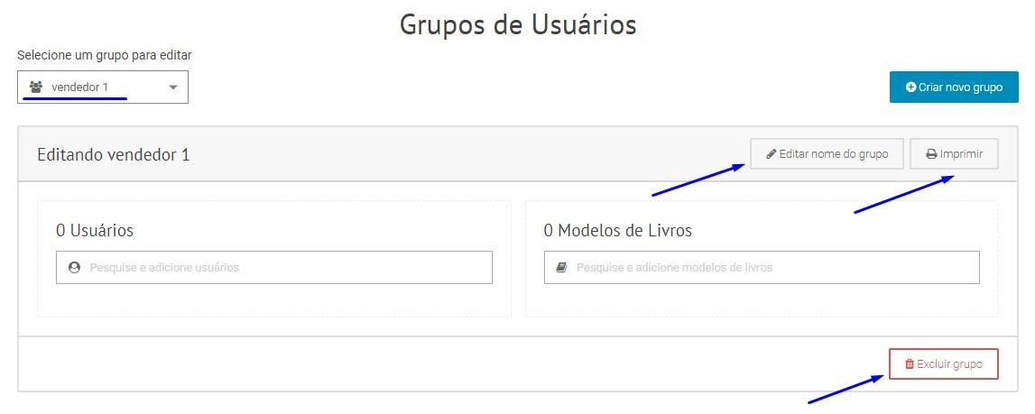 grupos_de_usuarios_editar_nome.jpg
