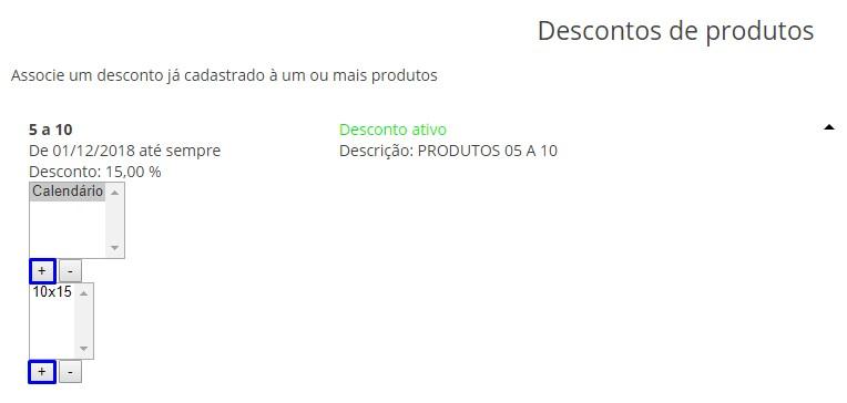 vincular_produto.jpg