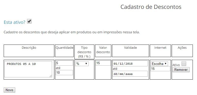 cadastro_desconto_produto.jpg