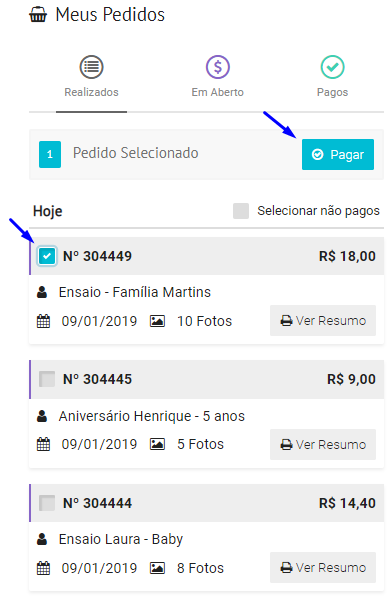 selecionando_item_-__pagamento.png