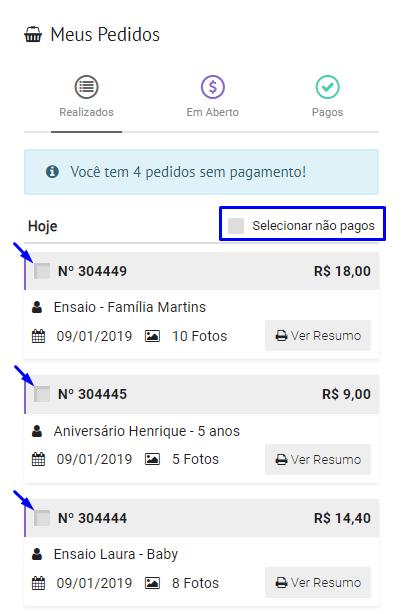 m_todos_de_pagamento.png