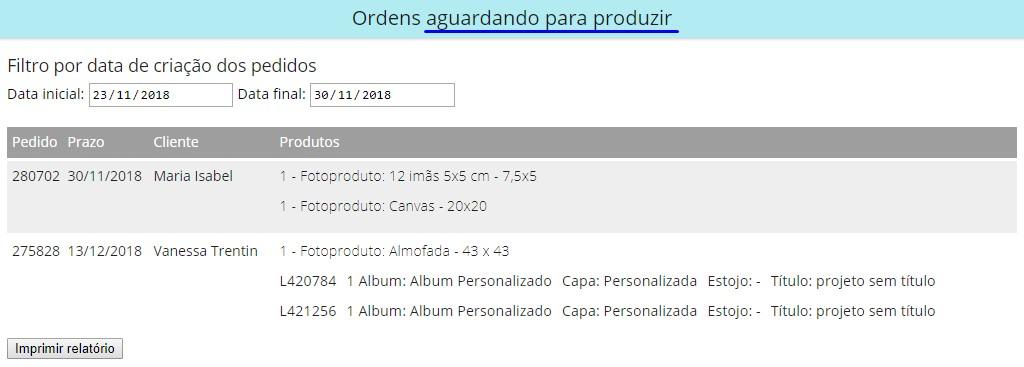 2_Rel_Aguardando_p_Produzir.jpg