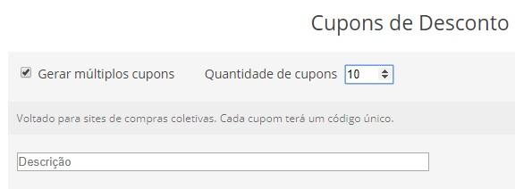 gerar_multiplos_c.jpg