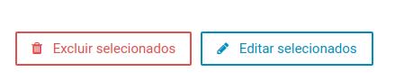 botao_editar_selecionados