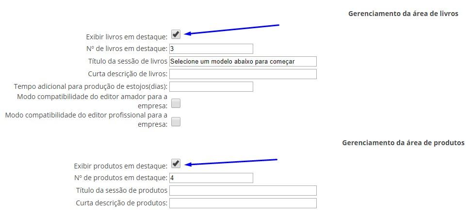 gerenciar_area_de_livros.jpg