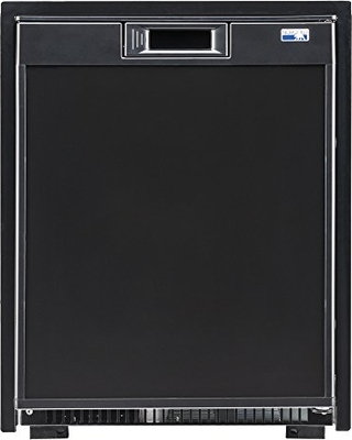 Image result for nr740bb refrigerator
