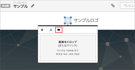 FQ01-02.jpgのサムネール画像