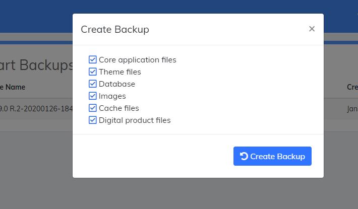 creating-backup