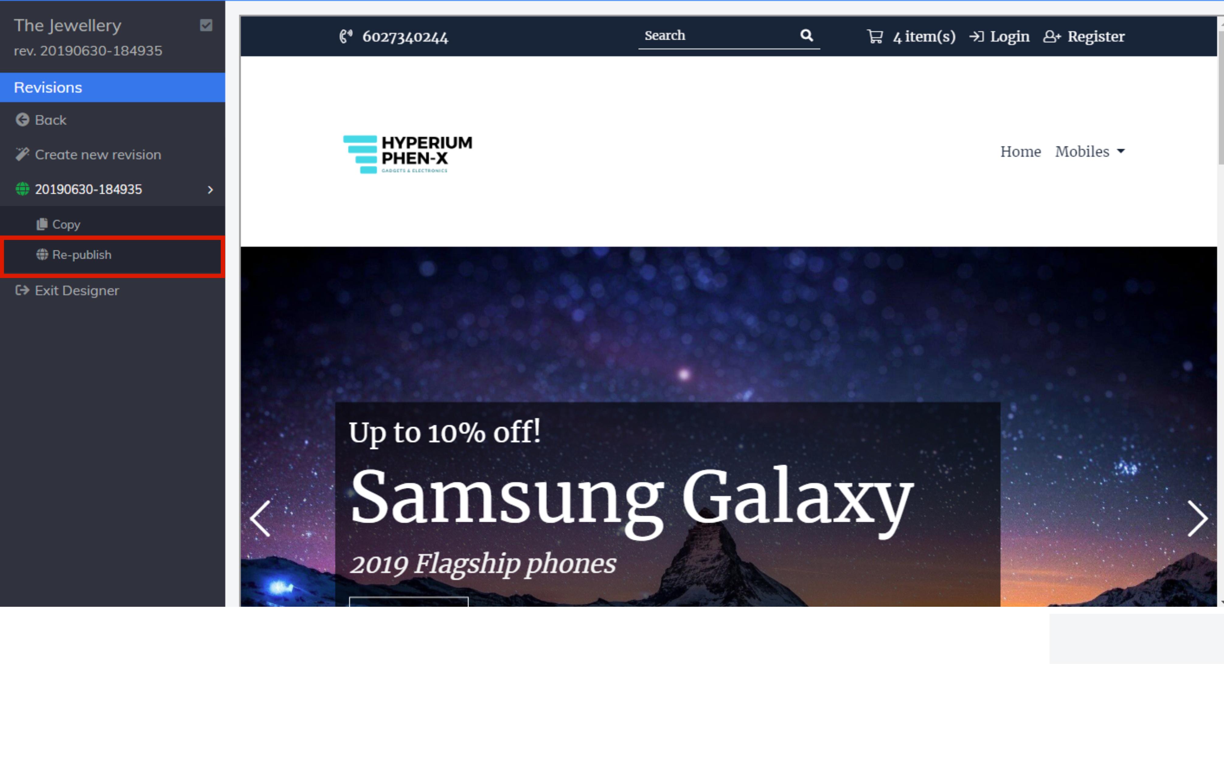 re-publish-new-logo