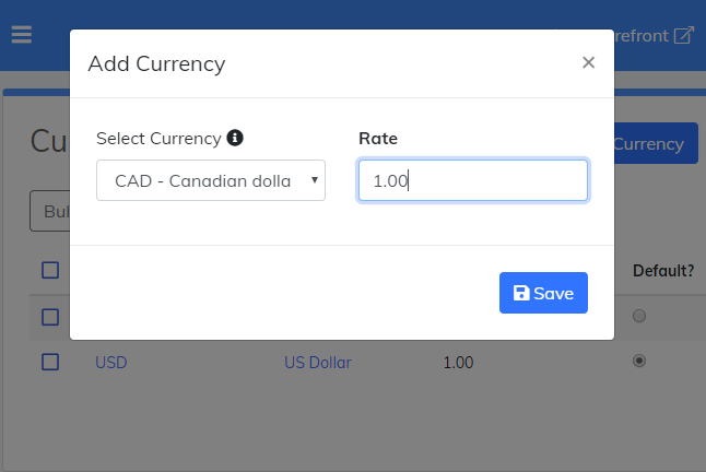 adding-currencies