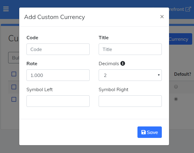 adding-custom-currencies
