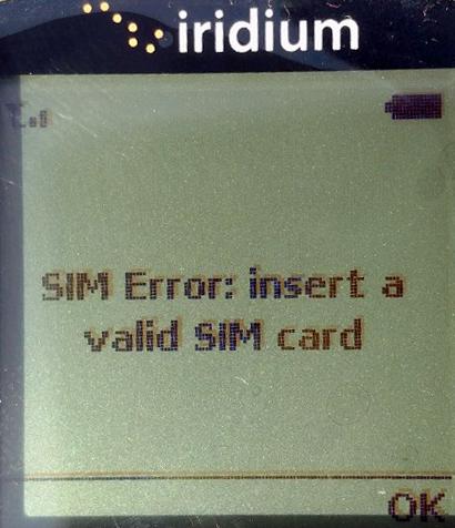 Irid-Insert-SIM-Error.jpg