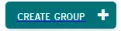 create-group