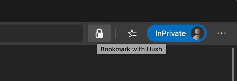 hush_icon