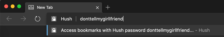 hush_popup_url_bar