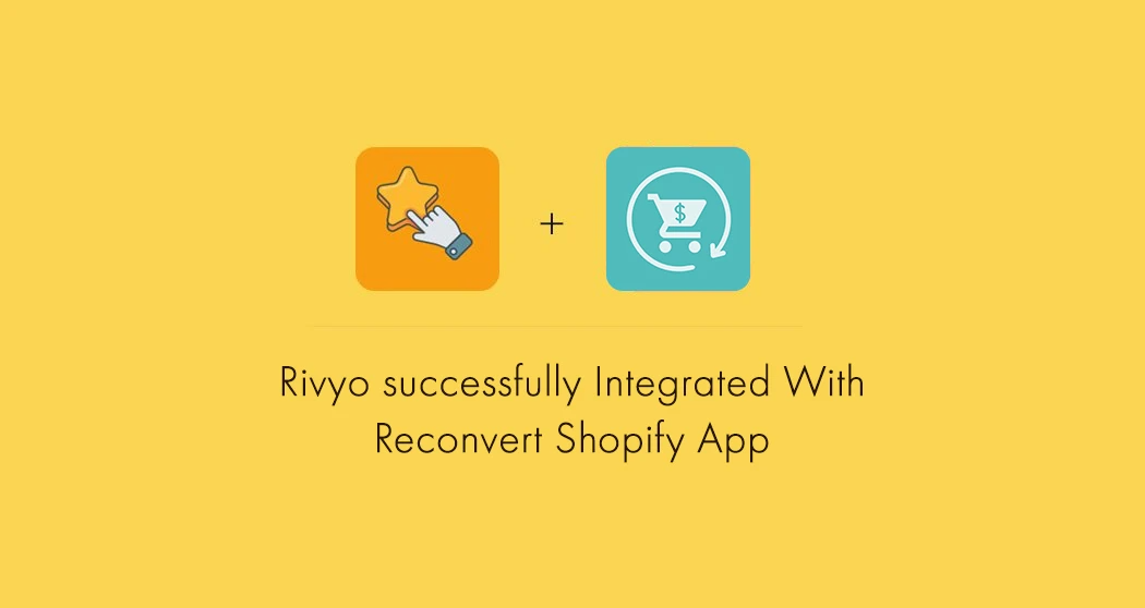 Integration with Reconvert