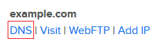 Descripción: https://s3.amazonaws.com/cdn.freshdesk.com/data/helpdesk/attachments/production/2043111287791/original/hmnKphoNh3rPcDeGKX_nOlipCbZcvS3d8w.png?1589909344
